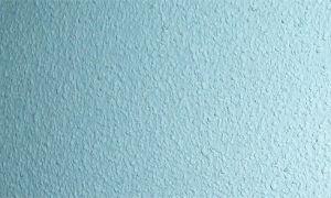 Водно-дисперсионные фасадные краски