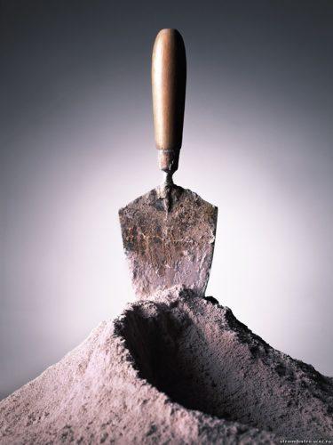 Добавки для бетона (антигололедные)